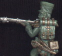 See the greens on our miniatures forum